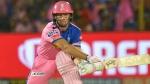 IPL 2020: ആ സിക്സര് എന്റെ കരിയര് മാറ്റിമറിച്ചു, തനിക്ക് പ്രചോദനമായത് ആ താരമെന്ന് ബട്ലര്!!