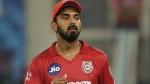 IPL 2020: കോലിക്കൊപ്പം ഇനി രാഹുലും, വമ്പന് നേട്ടം- രണ്ടാമത്തെ ഇന്ത്യന് താരം