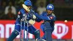 IPL 2020: ഡല്ഹി x മുംബൈ- നിര്ണ്ണായക പോരിന് മുമ്പ് അറിയണം ഈ കണക്കുകള്