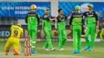 IPL 2020: സീസണില് ഒരു മത്സരം മാത്രം ബാംഗ്ലൂര് പച്ചനിറത്തില് കളിക്കുന്നു, കാരണമെന്ത്?