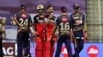 IPL 2020: ആര്സിബിയോട് നാണംകെട്ട് കെകെആര്, പിഴച്ചതെവിടെ? ഇതാ മൂന്ന് കാരണങ്ങള്