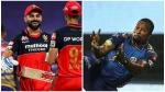 IPL 2020: പ്ലേഓഫ് ഉറപ്പിക്കാന് മുംബൈ, കരുത്തരുടെ പോരാട്ടത്തില് ഒന്നാം സ്ഥാനത്തെത്താന് ബാംഗ്ലൂര്