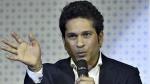 IPL 2020: റാഷിദ് ഖാനെ എങ്ങനെ നേരിടും, ആ രീതിയില് മാത്രമേ അവനെ കളിക്കാനാവൂ എന്ന് സച്ചിന്