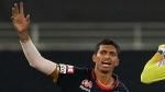 IPL 2020: കോലിയെ കുറ്റം പറഞ്ഞു, പിന്നാലെ കിട്ടി ഗംഭീറിന് 'കരണത്ത് അടി', സെയ്നിയുടെ വക!