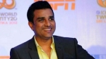IPL 2020: കെകെആര് അവനെ നന്നായി ഉപയോഗിച്ചു, ആറാം സ്ഥാനമാണ് ബെസ്റ്റെന്ന് സഞ്ജയ് മഞ്ജരേക്കര്!!