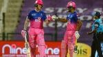 IPL 2020: രാജകീയ ജയവുമായി രാജസ്ഥാന്, മുംബൈക്ക് പിഴച്ചതെവിടെ? ഇതാ മൂന്ന് കാരണങ്ങള്