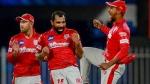 IPL 2020: തുടരെ അഞ്ചു ജയം, പഞ്ചാബ് ആഘോഷിക്കാന് വരട്ടെ- പ്ലേഓഫിലെത്താന് ഇതും സംഭവിക്കണം
