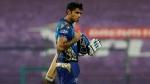 IPL 2020: എന്തുകൊണ്ട് സൂര്യകുമാര് യാദവിനെ ടീം ഇന്ത്യ തഴഞ്ഞു? ഇതാവാം കാരണങ്ങള്