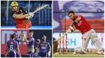 IPL 2020: താരലേലത്തില് ഈ മാച്ച് വിന്നര്മാര് ടീം വിടേണ്ടി വരും, കളിക്കാത്തവരും പട്ടികയില്