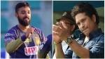 IPL 2020: വരുണ് ചക്രവര്ത്തിയുടെ പ്രകടനത്തില് മതിപ്പ് തോന്നുന്നു, പ്രശംസിച്ച് സച്ചിന്
