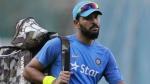 IPL 2020: പഞ്ചാബ് ഫൈനല് ഇവര്ക്കൊപ്പം കളിക്കുമെന്ന് യുവരാജ്, ഇന്ത്യയിലേക്ക് മടങ്ങണോയെന്ന് ചാഹല്!!