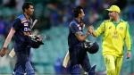 IND vs AUS: 2003നു ശേഷം ഇന്ത്യക്ക് ഈ നാണക്കേട് ആദ്യം- റണ്വേട്ടയില് റെക്കോര്ഡ്