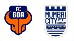 ISL 2020-21: എഫ്സി ഗോവ X മുംബൈ സിറ്റി എഫ്സി, അറിയാം കണക്കുകള്