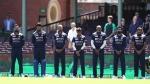 IND vs AUS: ഇന്ത്യന് താരങ്ങളുടെ ഓസീസിലെ റെക്കോഡുകള് പരിശോധിക്കാം