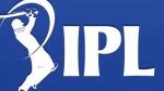 IPL 2021: അഞ്ച് വിദേശ താരങ്ങളെ കളിപ്പിക്കണം; ആവിശ്യവുമായി ഫ്രാഞ്ചൈസികള്