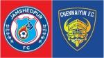 ISL 2020-21: ആദ്യ പോരിനൊരുങ്ങി ചെന്നൈയിന് എഫ്സി- എതിരാളി ജംഷഡ്പൂര്
