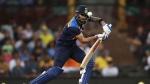 IND vs AUS: കോലി ബൗണ്ടറികളിലെ അഞ്ഞൂറാന്! ധോണിയെ പിന്നിലാക്കി- ഇനി നാലാമന്