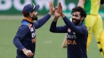 IND vs AUS: ടീം ഇന്ത്യക്കു വീണ്ടും അതേ നാണക്കേട്, തുടര്ച്ചയായി അഞ്ചാം തവണയും!