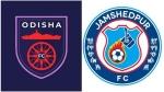 ISL 2020-21: ജംഷഡ്പൂര് X ഒഡീഷ- വിജയ വഴിയില് തിരിച്ചെത്താന് ഇരു ടീമും നേര്ക്കുനേര്