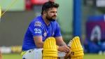 IPL 2020-21: പുതിയ ടീം വന്നാല് ചിലരുടെ സമയം തെളിയും! കൂട്ടത്തില് റെയ്നയും