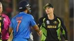 IND-AUS T20 Series: ഇന്ത്യന് ആരാധകര് ഒരിക്കലും മറക്കാത്ത മൂന്ന് ആവേശ ജയങ്ങള്