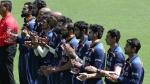 IND vs AUS: മൂന്നാം ഏകദിനം ജയിക്കാന് ഇന്ത്യന് ടീമില് അഴിച്ചുപണി വേണം! മൂന്നു പേരെ മാറ്റണം