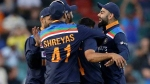 IND vs AUS T20: കണക്കുതീര്ക്കാന് ഇന്ത്യ, കാന്ബെറ കാത്തിരിക്കുന്നു മറ്റൊരു ത്രില്ലറിന്