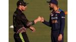 IND vs AUS: പരമ്പര പോക്കറ്റിലാക്കാന് ടീം ഇന്ത്യ- സിഡ്നിയില് സൂപ്പര് സണ്ഡേ