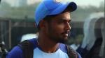 IND vs AUS: ശ്രേയസിനും സഞ്ജുവിനും ഇടമില്ല- ആദ്യ ടി20ക്കുള്ള പ്ലെയിങ് ഇലവനെ തിരഞ്ഞെടുത്ത് ചോപ്ര