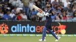 IND-AUS T20: 'ചഹാലിനെ കളിപ്പിക്കാന് പദ്ധതി ഇല്ലായിരുന്നു'- വിവാദങ്ങളോട് പ്രതികരിച്ച് കോലി