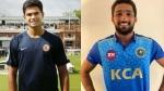 IPL 2021: അസ്ഹര് മുതല് അര്ജുന് വരെ- മുഷ്താഖ് അലിയില് മിന്നിച്ചവര്ക്കായി ഓഫര് ഉറപ്പ്