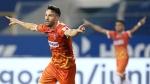 ISL 2020-21: വന്മതിലായ് നവീന്, മൂന്നടിച്ച് ഗോവ മൂന്നാംസ്ഥാനത്ത്- ജംഷഡ്പൂര് തരിപ്പണം