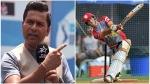 IPL 2021: രാജസ്ഥാന് വിദേശ താരത്തെ വേണം, എന്നാലത് മാക്സ്വെല് ആകില്ല- ആകാശ് ചോപ്ര