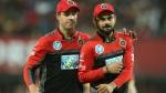 IPL 2021: ഇത്തവണയെങ്കിലും ആര്സിബിക്ക് കപ്പടിക്കണം, ആരെയൊക്കെ നിലനിര്ത്തും?