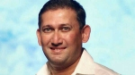 IND vs AUS: അന്ന് ഇന്ത്യയുടെ നമ്പര് വണ് സ്പിന്നര്, ഗാബയിലും തഴഞ്ഞു- ചോദ്യം ചെയ്ത് അഗാര്ക്കര്