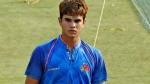 IPL 2021: ഐപിഎല്ലിലേക്കുള്ള 'എന്ട്രന്സ്' കടന്ന് അര്ജുന്, മുംബൈയ്ക്കായി അരങ്ങേറി