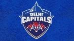 IPL 2021: ഇത്തവണ കപ്പടിക്കണം, ഡല്ഹി നോട്ടമിടുന്ന മൂന്ന് താരങ്ങള് ആരൊക്കെ?