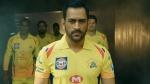 IPL 2021: സിഎസ്കെയുടേത് വിഡ്ഢിത്തം! നിങ്ങള് വലിയ കുഴപ്പത്തിലാണെന്നു സ്റ്റൈറിസിന്റെ മുന്നറിയിപ്പ്