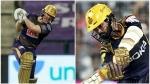IPL 2021: കെആര് ആരെയൊക്കെ നിലനിര്ത്തും, ഒഴിവാക്കും? അറിയേണ്ടതെല്ലാം