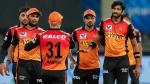 IPL 2021: ഒഴിവാക്കിയത് അഞ്ചു പേരെ മാത്രം, സര്പ്രൈസുകളില്ല- ഹൈദരാബാദ് ടീം നോക്കാം