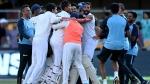 IND vs AUS: സിറാജില് തുടങ്ങി 'പന്തില്' തീര്ത്തു- ഗാബയിലെ ചരിത്ര വിജയത്തിന് പിന്നില് ഇവയാണ്