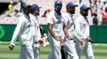 IND vs AUS: ഇന്ത്യക്ക് ആ കഴിവ് നഷ്ടമായിരിക്കുന്നു! ഹാര്ദിക് ടെസ്റ്റിലും വേണമെന്നു ചാപ്പല്
