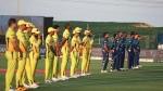IPL 2021: ചൗളയെയും ഹര്ഭജനയെും മുരളിയെയും ചെന്നൈയ്ക്ക് വേണ്ട; റെയ്നയുടെ കാര്യമോ?