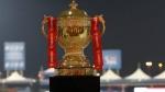 IPL 2021: താരലേലം ഫെബ്രുവരി 18ന് ചെന്നൈയില് നടന്നേക്കും- ബിസിസിഐ ഒഫീഷ്യല്