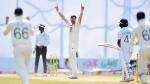 SL vs ENG 2nd Test: ശ്രീലങ്ക 381ന് പുറത്ത്, ആന്ഡേഴ്സന് അഞ്ച് വിക്കറ്റ്, ഇംഗ്ലണ്ട് പൊരുതുന്നു