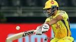 IPL 2021: കേദാര് ജാദവിനെ ചെന്നൈ എന്തുകൊണ്ട് ഒഴിവാക്കി? ഗംഭീര് പറയും ഉത്തരം