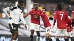 Premier League: തലപ്പത്ത് തിരിച്ചെത്തി മാഞ്ചസ്റ്റര് യുണൈറ്റ്, മാഞ്ചസ്റ്റര് സിറ്റിക്കും ജയം