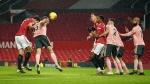 Premier League: അവസാന സ്ഥാനക്കാരോട് തോറ്റ് മാഞ്ചസ്റ്റര് യുണൈറ്റഡ്, ലെസ്റ്ററിന് സമനില കുരുക്ക്