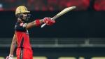 IPL 2021: ഫിഞ്ചും സ്റ്റെയ്നും പുറത്ത്; പുതിയ സീസണില് 12 താരങ്ങളെ നിലനിര്ത്തി ആര്സിബി
