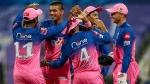 IPL 2021: രാജസ്ഥാന് വണ്മാന് ബൗളിങ് ആര്മി! ഇതു മാറ്റിയേ തീരൂ- ചോപ്ര പറയുന്നു
